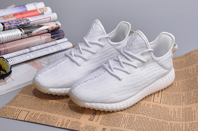 6d300c6bc4fb28 Sneaks this week june edition dynasty network of america jpg 800x531 White yeezy  650