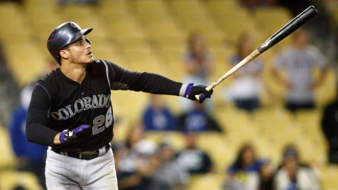 091615-MLB-Colorado-Rockies-third-baseman-Nolan-Arenado-PI-SW.vresize.1200.675.high.59