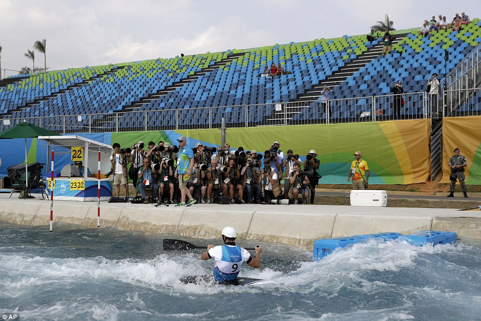 370BB9D200000578-3733019-Few_spectators_watched_the_semi_finals_of_the_Canoe_Slalom_on_Tu-a-5_1470830135000