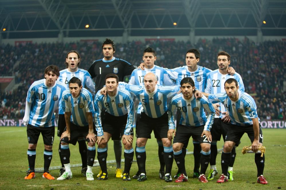 Argentine_-_Portugal_-_Argentine.jpg