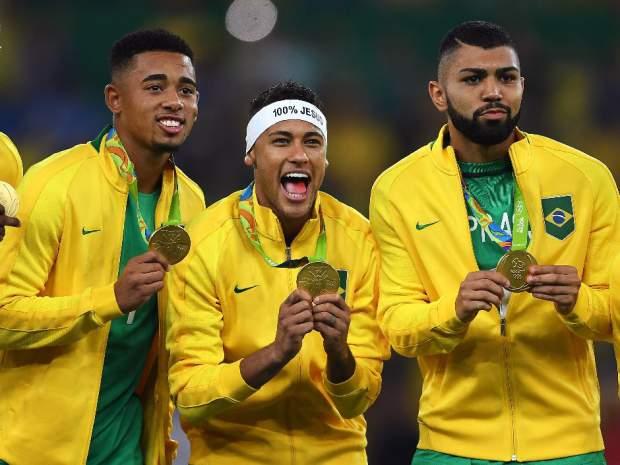 brazil-v-germany-final-mens-football-olympics-day-151