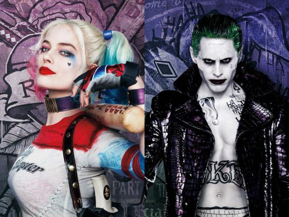 does-the-suicide-squad-joker-rely-on-harley-quinn-why-two-alphas-can-be-better-than-one-1058896