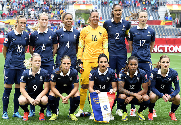france-national-team