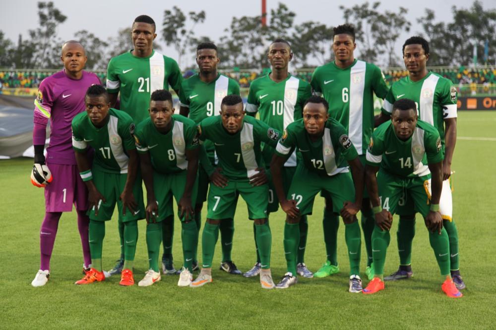 ikipe-yigihugu-ya-Nigeria-ikinira-i-Nyamirambo