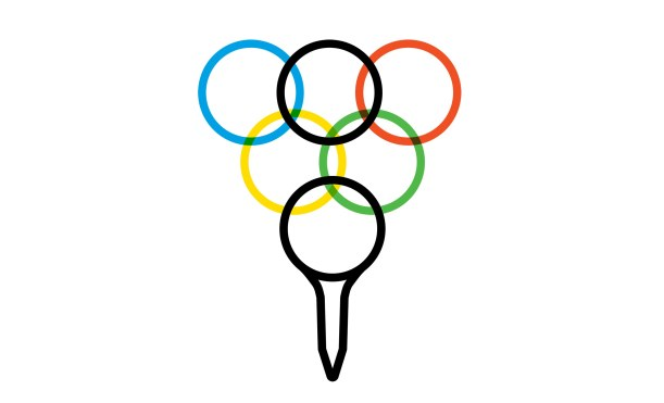Olympic-Golf-cover-story-banner
