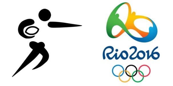 olympics-rio-2016-sevens-logo