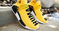 Pharrell-x-adidas-NMD-Human-Race--759x405