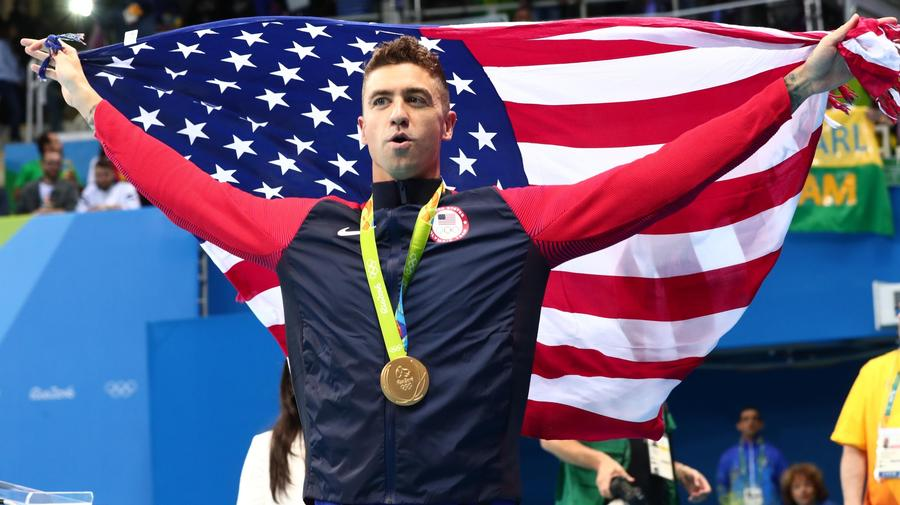heading-into-possible-retirement-anthony-ervin-reflects-on-his-career-and-michael-phelps-1471182332