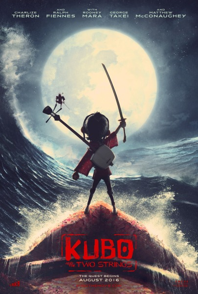 kubo_and_the_two_strings_ver14.jpg