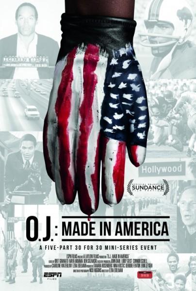 oj_made_in_america