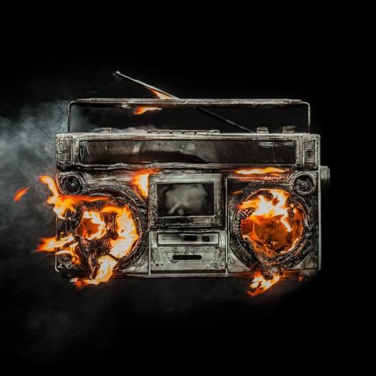 radio-revolution