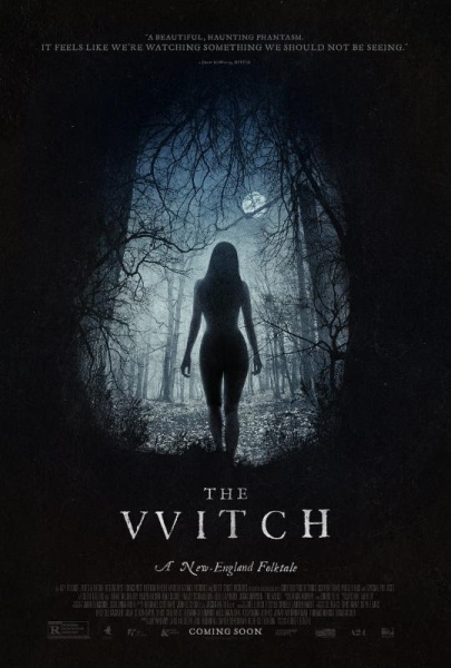 the-witch-final-poster