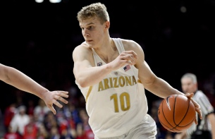 9841168-ncaa-basketball-washington-state-at-arizona