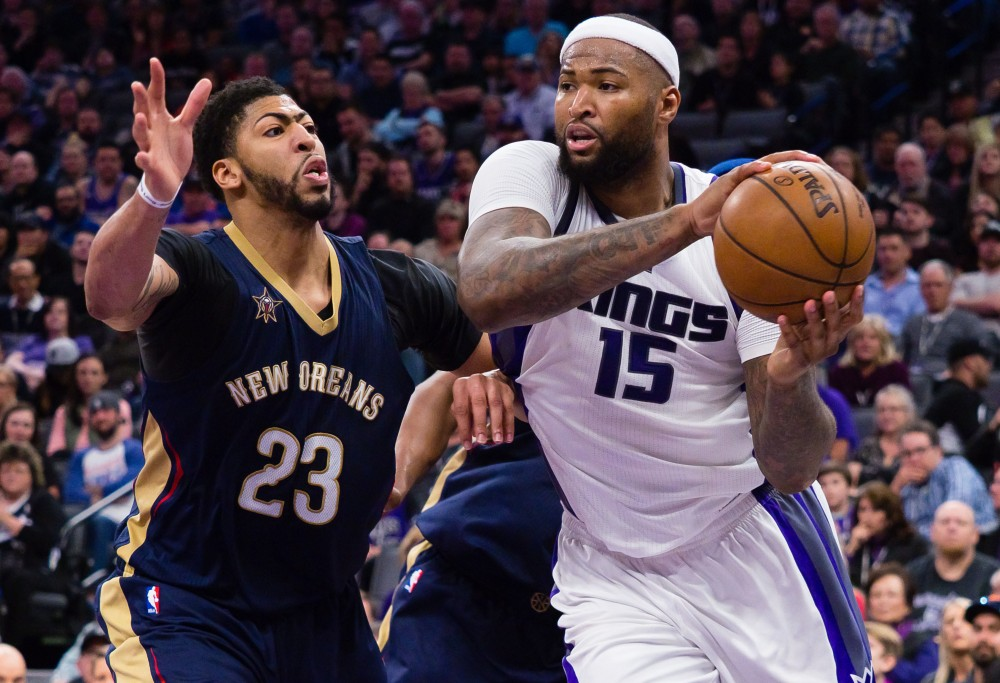 9875500-nba-new-orleans-pelicans-at-sacramento-kings-1