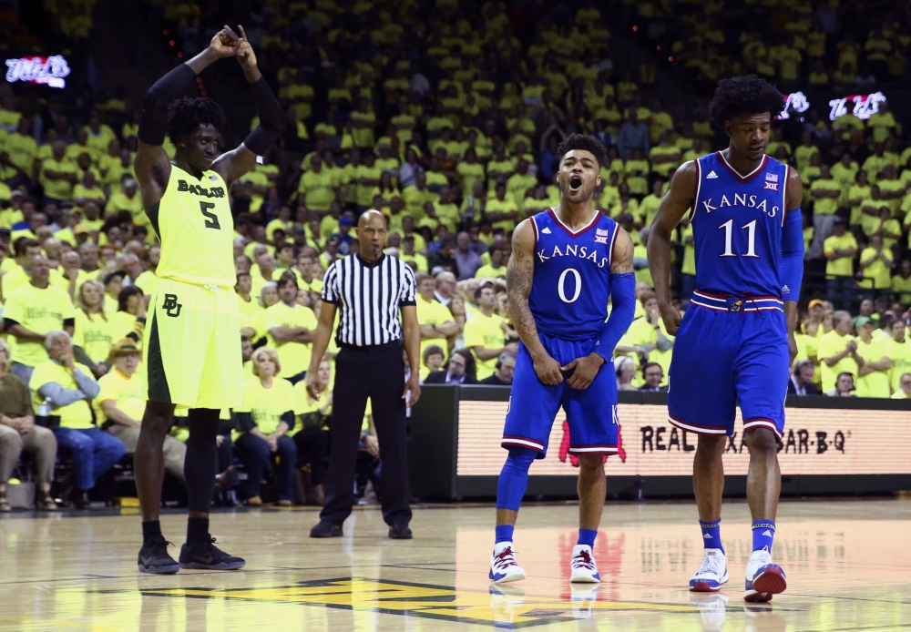 9884623-ncaa-basketball-kansas-at-baylor.jpeg