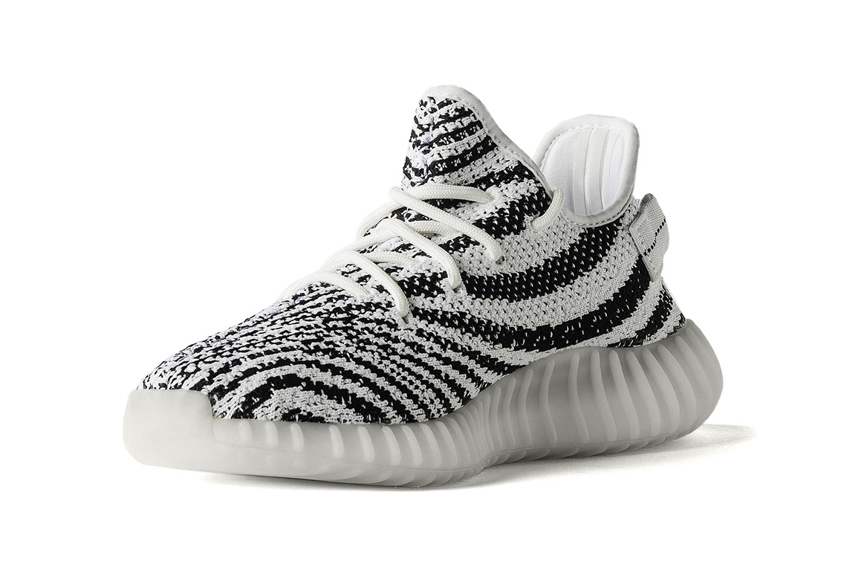 adidas-yeezy-boost-v2-zebra-images-4