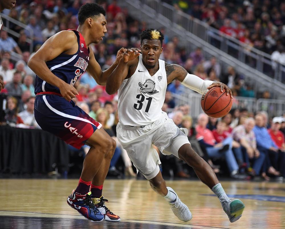 9936207-ncaa-basketball-pac-12-conference-championship-arizona-vs-oregon-1.jpeg