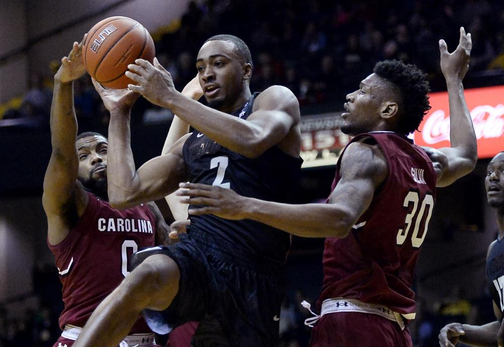 south_carolina_vanderbilt_basketball_69058