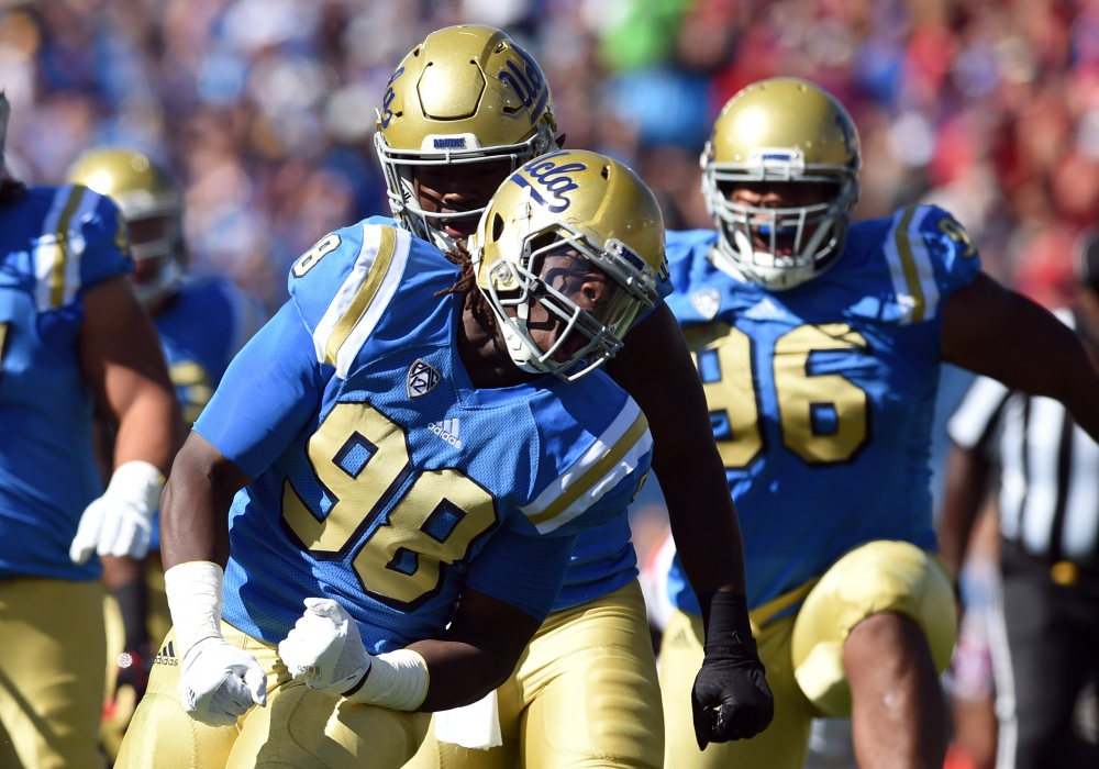 617291938-ncaa-football-oct-22-utah-at-ucla.jpg.jpg