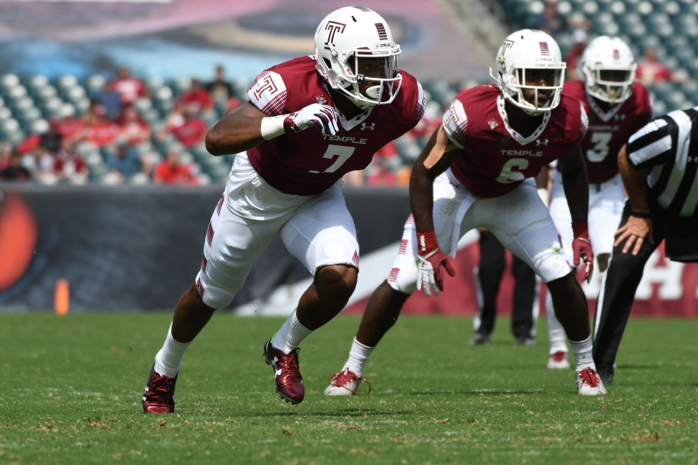 630334378-ncaa-football-sep-10-stony-brook-at-temple.jpg.jpg