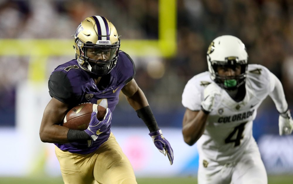 pac-12-championship---colorado-v-washington-48b6e768c4529e7a.jpg