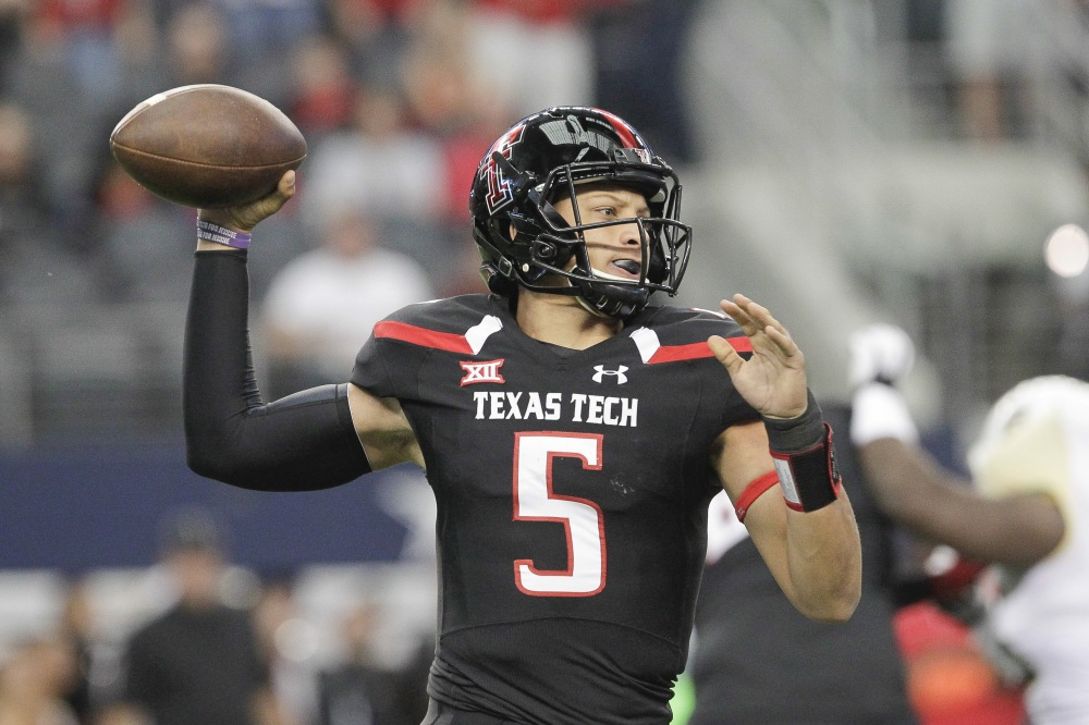 TEXAS_TECH_PREVIEW_FOOTBALL_36165411.JPG