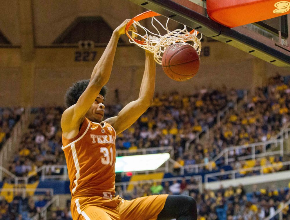 9911681-ncaa-basketball-texas-at-west-virginia.jpeg