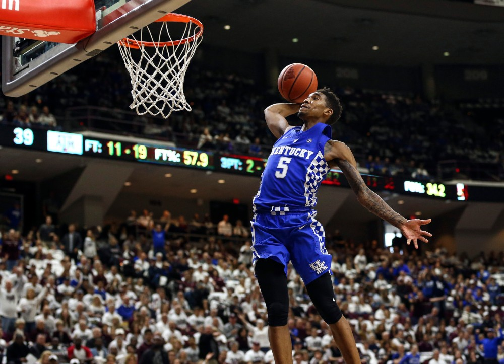 9915694-ncaa-basketball-kentucky-at-texas-aampampm.jpeg