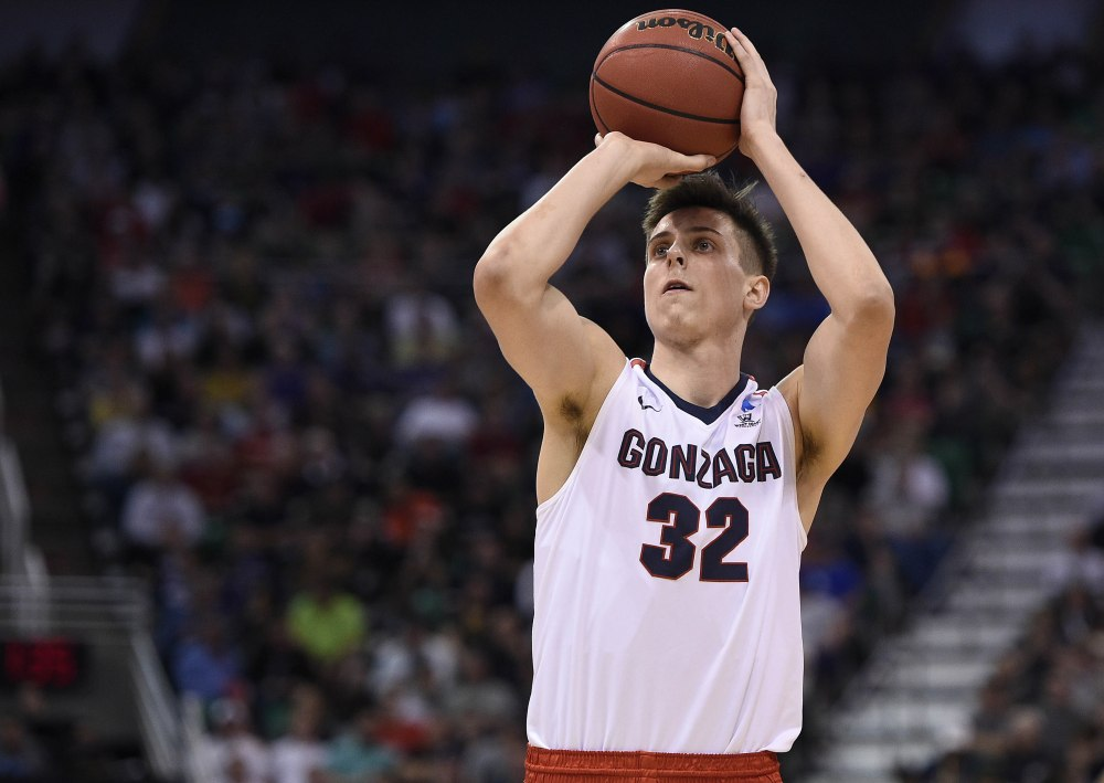 9947014-ncaa-basketball-ncaa-tournament-first-round-gonzaga-vs-south-dakota-state.jpeg