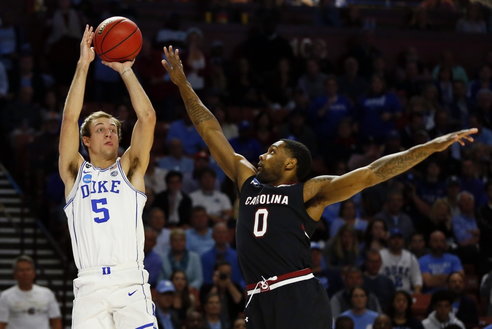 9958912-ncaa-basketball-ncaa-tournament-second-round-south-carolina-vs-duke.jpeg