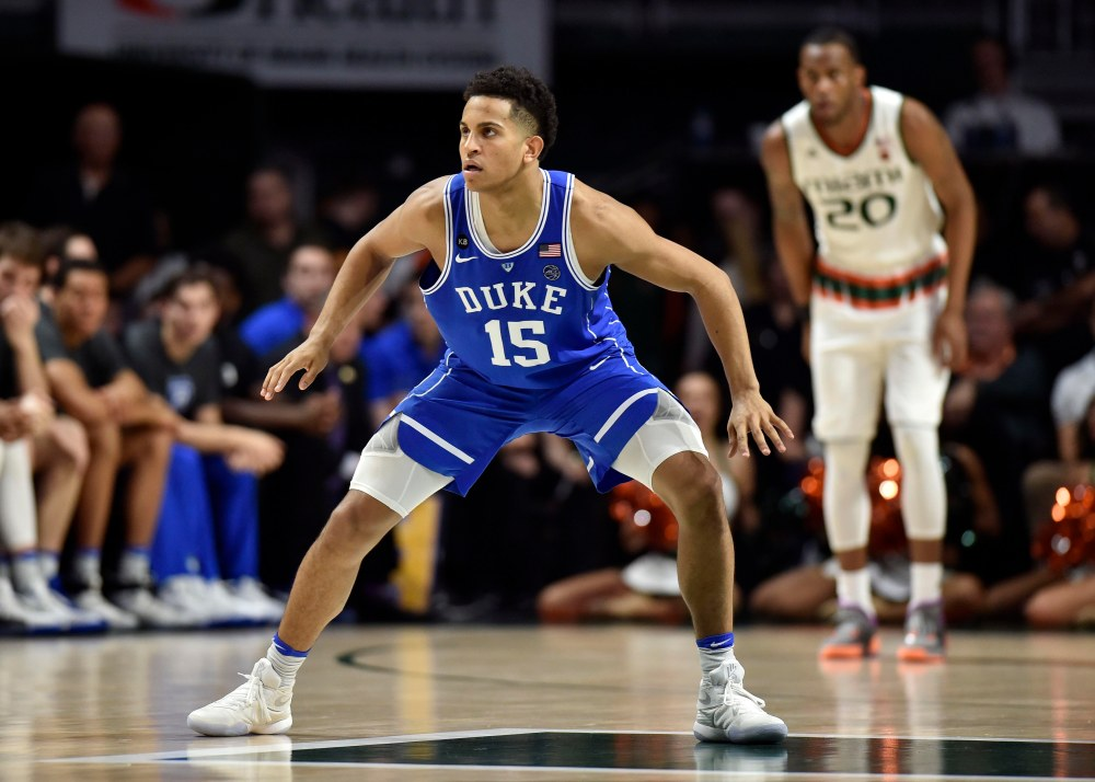 usp_ncaa_basketball__duke_at_miami_89064357.jpg