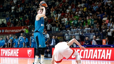 Image result for luka doncic