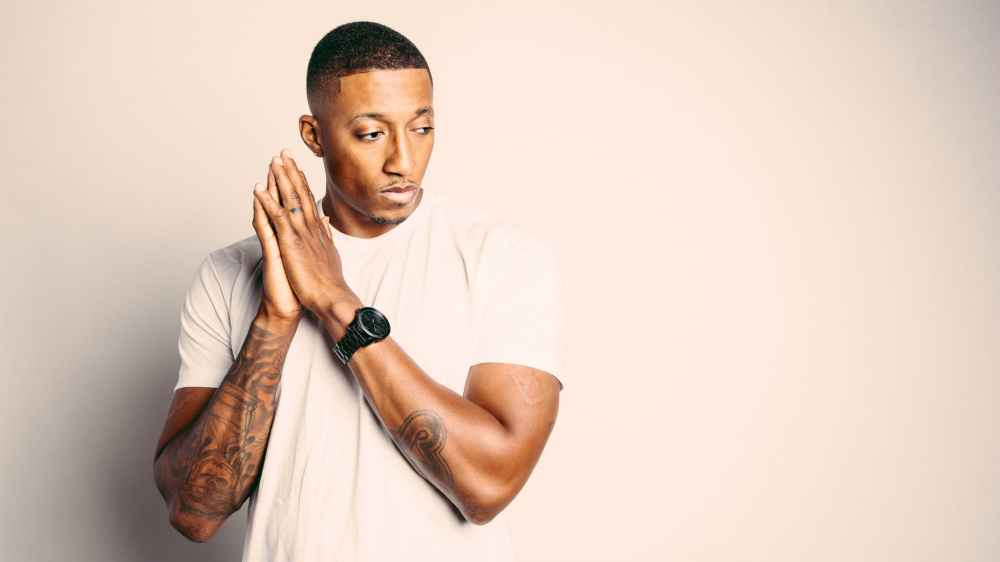 lecrae-confesses-abortion-invites-others-into-the-light-fhrd0kh5.jpg